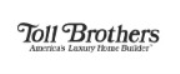 Toll Brothers Investor Relations Podcasts