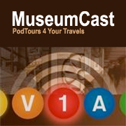MuseumCast: The New York Transit Museum Podcast Series