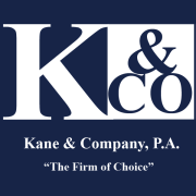 Kane & Company, Public Accountants and Advisors