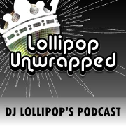 Lollipop Unwrapped