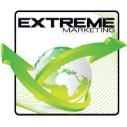 Extreme Marketing Show Podcast