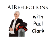 AIReflections Podcast