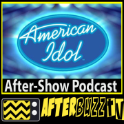 AfterBuzz TV» American Idol AfterBuzz TV AfterShow