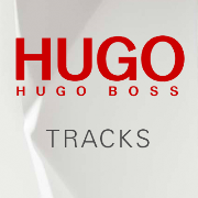 HUGO Tracks Podcast #9 - with Roses Kings Castles, Noah And The Whale, Kelley Polar and more
