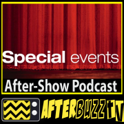 AfterBuzz TV» Special Events AfterBuzz TV AfterShow