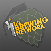 The Brewing Network Presents - The Home Brewed Chef