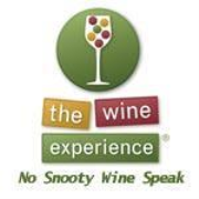 The Wine Experience (sm) Daily Show