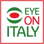 Eye on Italy Podcast