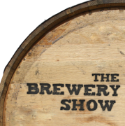 The Brewery Show HD