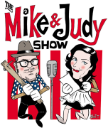 The Mike & Judy Show