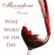 Wine Word of the Day