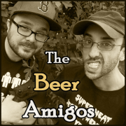 The Beer Amigos
