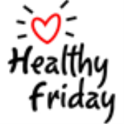1370 Connection: Healthy Friday