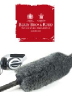 Berry Bros and Rudd Wine Podcasks