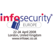 Infosecurity Europe Podcast