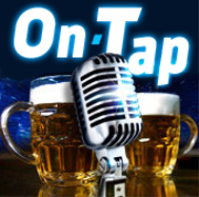 Taverncast: On Tap - Three guys, 130 beers - Prost!