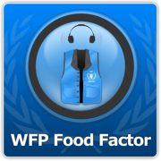 Food Factor Podcast | WFP World Food Programme