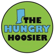 The Hungry Hoosier