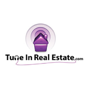 Tune in Real Estate : Market news for MLS C10 covering Wanless Park, Lawrence Park, Davisville, North Toronto. in on, Canada