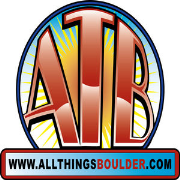 All Things Boulder