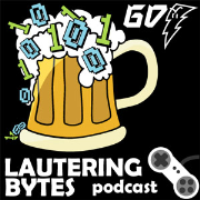 Ep. 24: Tamales, Tequila, and a little bit of Skyrim