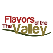 The Flavors of the Valley