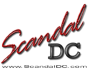 The Sound of Scandal