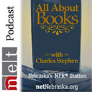 All About Books | NET Radio