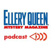 Ellery Queen's Mystery Magazine's Fiction Podcast