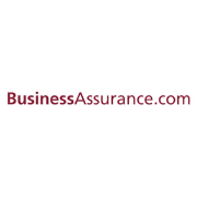Food on BusinessAssurance.com