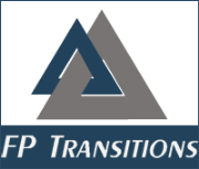 The FP Transitions Podcast