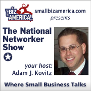 The National Networker Show