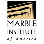 Marble Institute of America: MIA podcasts