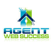 agentwebsuccess.com