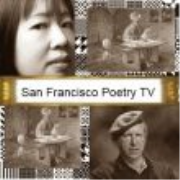 San Francisco Open Mic Poetry Podcast on Public Access TV