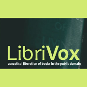 Librivox: Wealth of Nations, Book 2 and 3, The by Smith, Adam