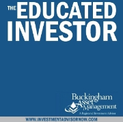 The Educated Investor