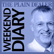 The Plain Dealer's Weekend Diary