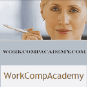Work Comp Academy | Weekly News
