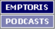 The Emptoris Podcast Series