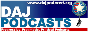 Democrats Abroad Japan -- Progressive, Pragmatic, Podcasts
