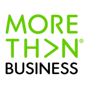 MORE TH>N BUSINESS - Small Business Guidance