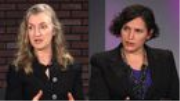 Death by Gentrification in SF: Part 2 with Rebecca Solnit & Adriana Camarena