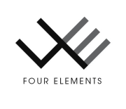 Four Elements | Integrating Web 2.0, SEO & Our Future Web - Podcasts powered by Odiogo