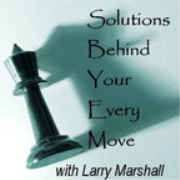 Solutions Behind Your Every Move
