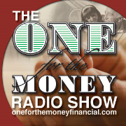 One for the Money Radio Show