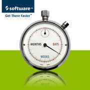 Software AG Podcast Series