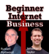 episode 133 - How He Sold a Million eBooks in 5 Months