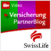 Swiss Life PartnerBlog