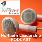 Northern Leadership Podcast